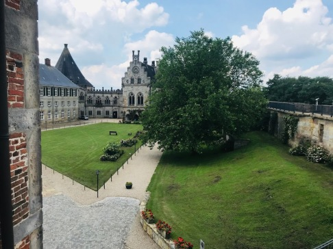 Bentheim7