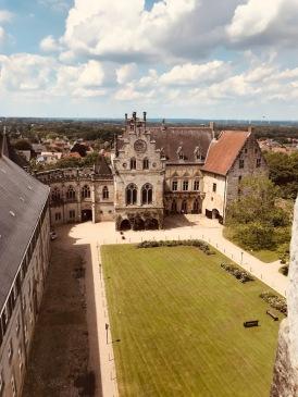 Bentheim8